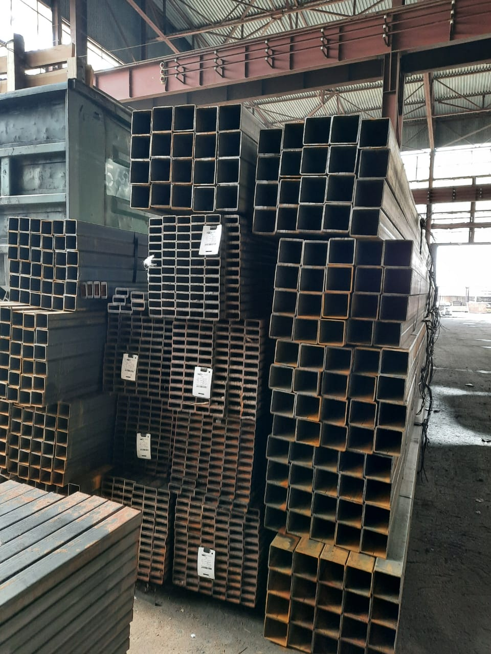 Металлобаза на элеваторе купить фольксваген транспортер на авито в белгородской области